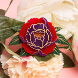 peony-brooch-sugar-and-vice