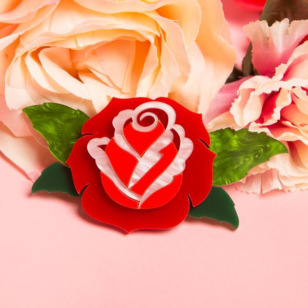 sugar-and-vice-rose-brooch