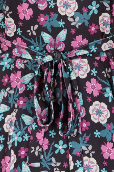 butterfly-jazz-lyra-lady-voluptuous-tie-detail