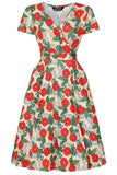 lady-voluptuous-poppy-lyra-dress