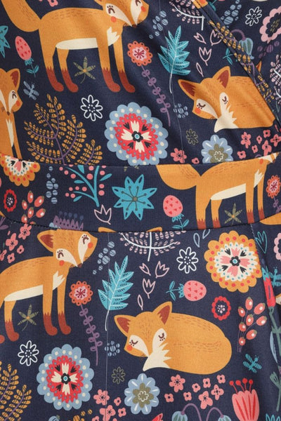 finicky-fox-lady-voluptuous-fabric-detail