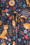 finicky-fox-lady-voluptuous-tie-detail