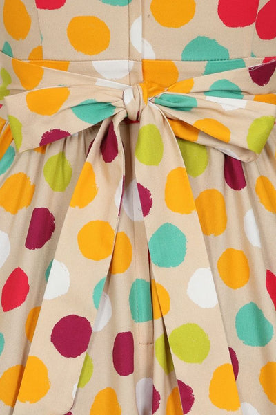polka-style-tea-dress-back-tie-detail