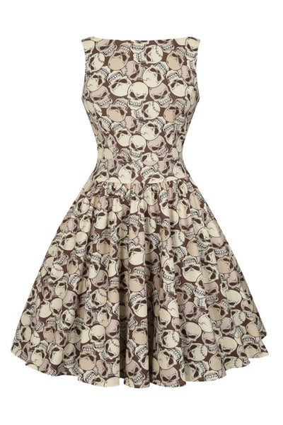 skulltastic-tea-dress-halloween