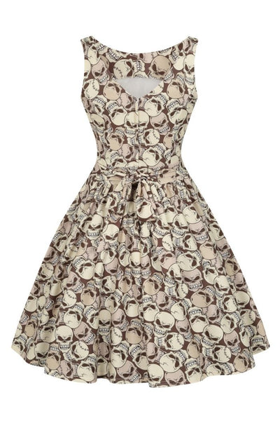 skulltastic-tea-dress-halloween-back