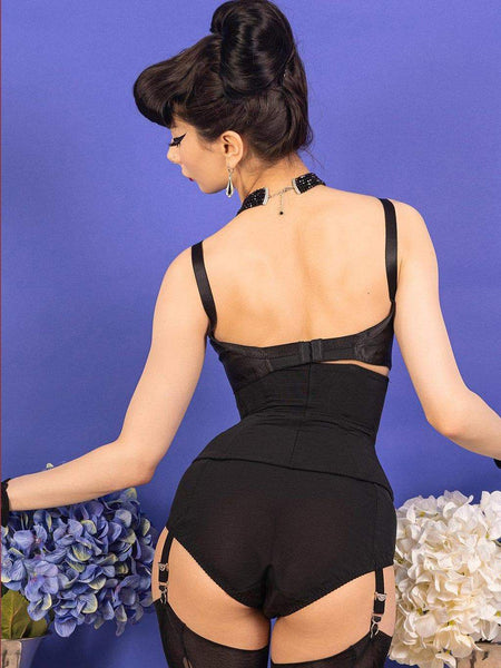 wkd-waspie-shapewear-back