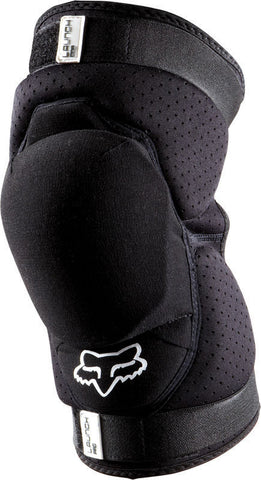Fox Launch Pro Youth Knee Pads