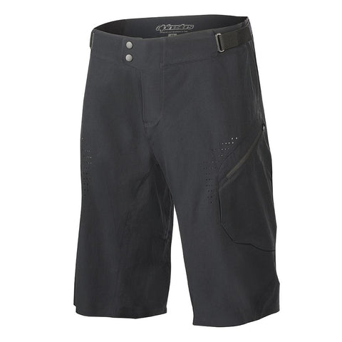 Alpinestars Alps 8.0 Shorts