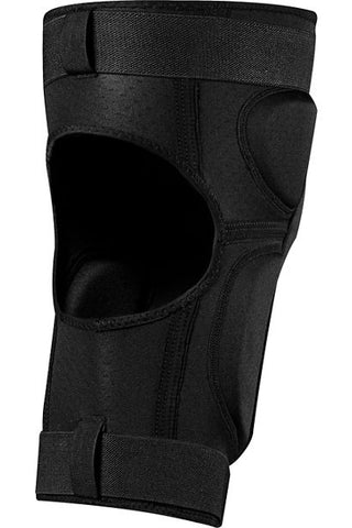Fox Launch D3O® KNEE GUARD