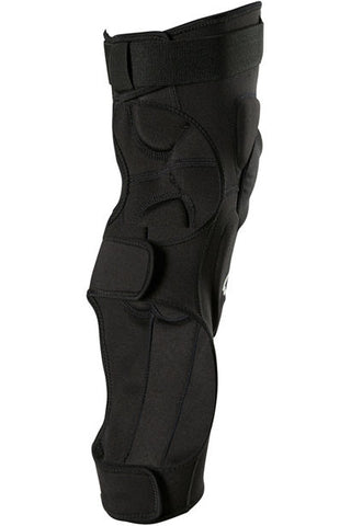 Fox Launch D3O® Knee/Shin Guard