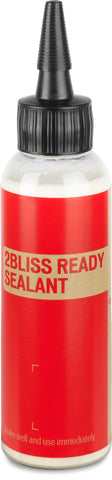 2Bliss Ready Tire Sealant
