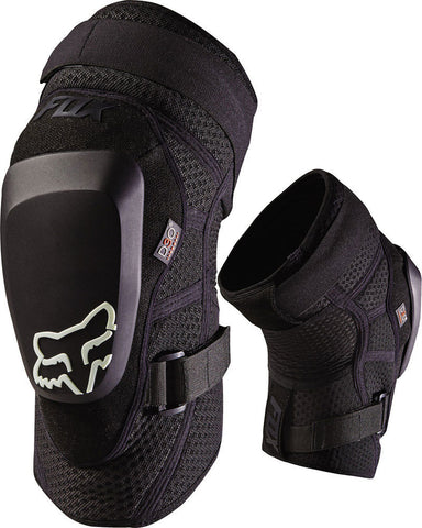 Fox Launch Pro D3O Knee Pads