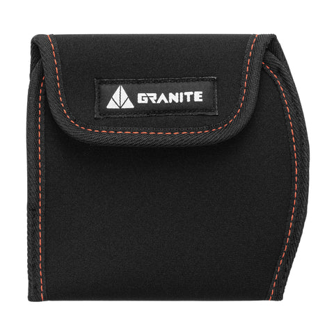 Granite Design Pita Pedal Cover