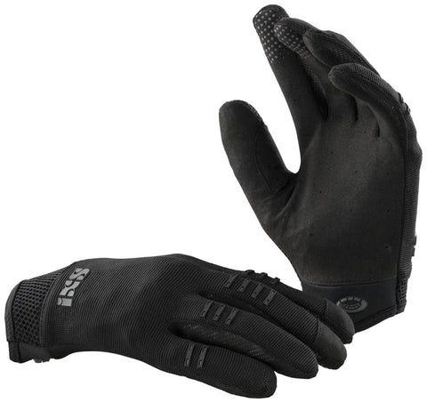 iXS BC-X3.1 Gloves Black