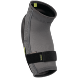 iXS Flow Evo+ Elbow Guard Grey