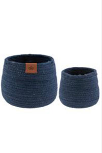 Being Weird Is Beautiful SS Wine Tumbler
