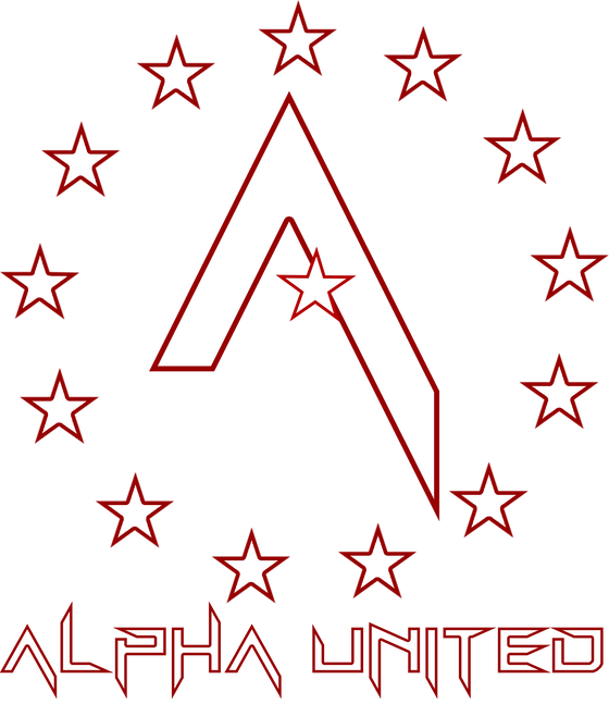 Alpha United Apparel