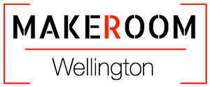 Make Room Wellington