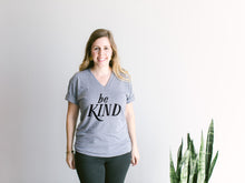 Be Kind Adult Tee