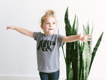 Little Bear Kids Tee