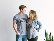 Load image into Gallery viewer, HUBS Adult Tee