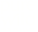 Welcome to Pure Wild, New Zealand Skincare