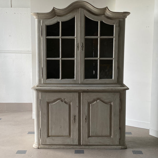 19th C. French Cabinet