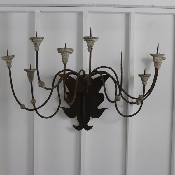 French Candelabra - Get the Gusto, object - interior design, shop Get the Gusto - Get the Gusto, Amazon Get the Gusto - gusto shop