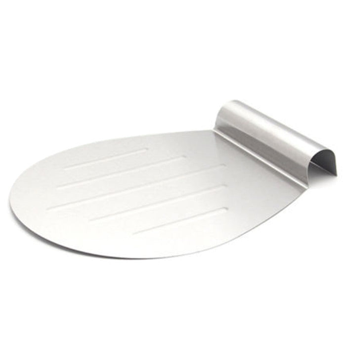 Stainless Steel Cake Shovel
