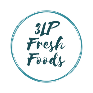 3LP Fresh Foods