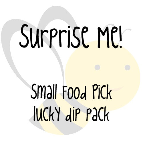 surprise-me-food-pick-small