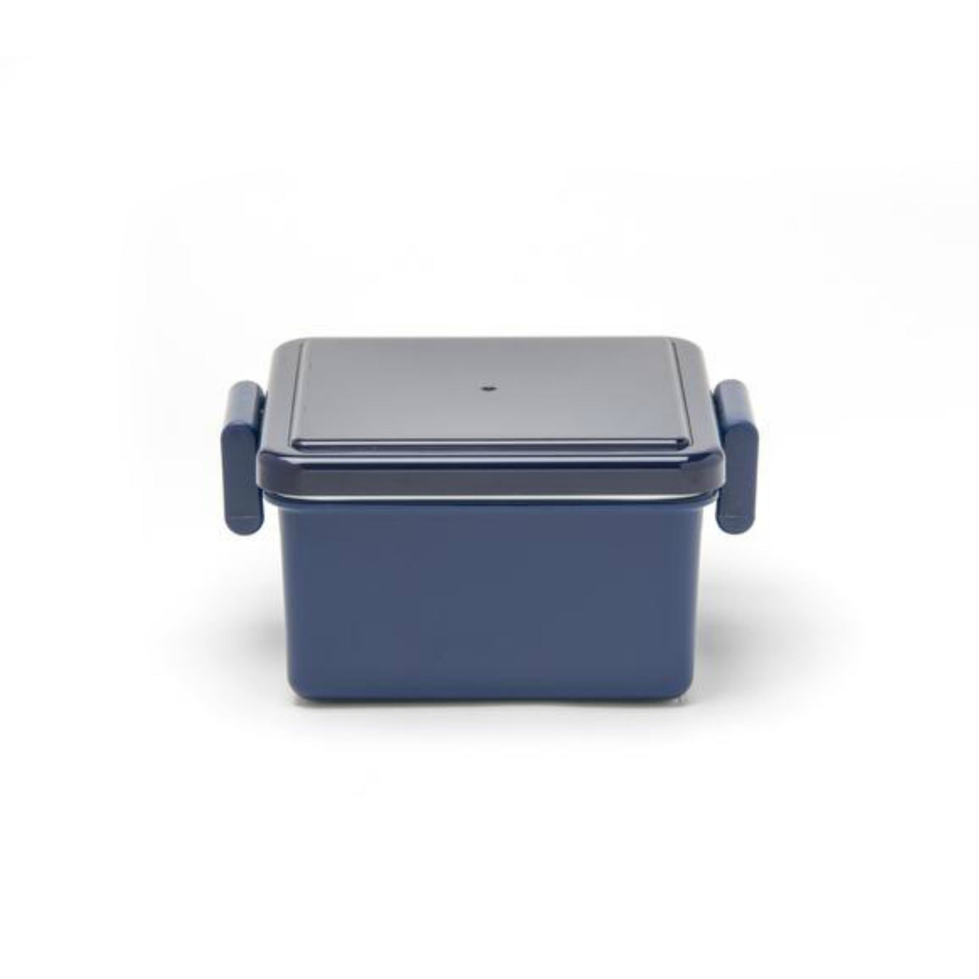 Gel Cool Freezable Lid Box Small - Navy
