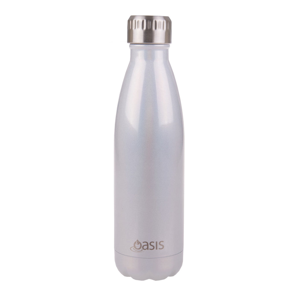 Oasis 500ml drink bottle