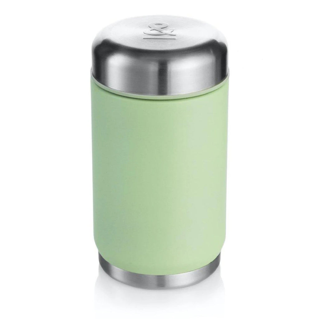 Seed & Sprout Insulated Food Flask - Large