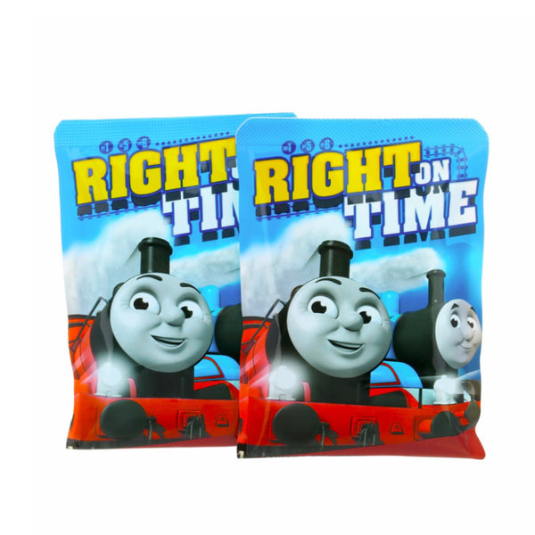 Thomas The Tank Engine Gel Ice Pack Set of 2