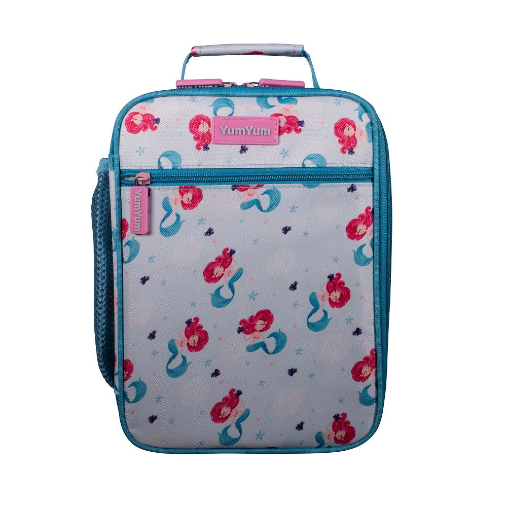 Avanti Yum Yum Insulated Bag - Mermaid Melody