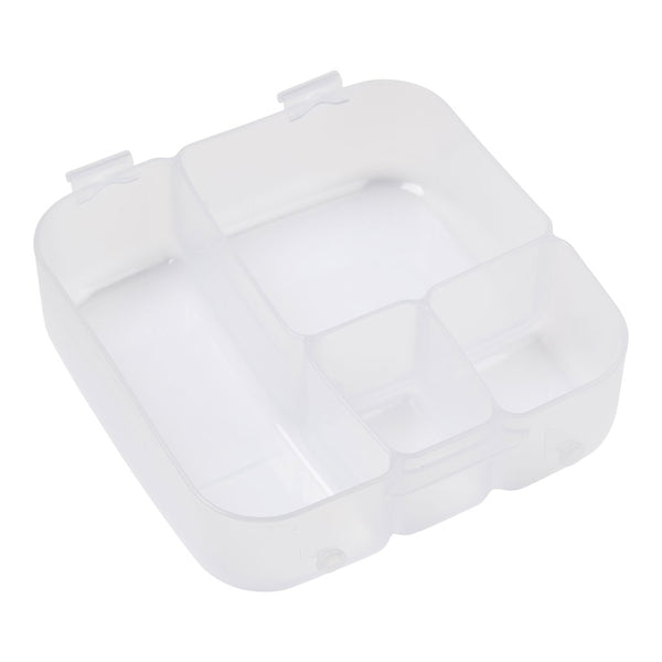 b.box Whole Foods Lunch Box Replacement Base