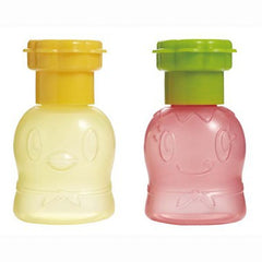 My Little Chef Mayonnaise & Sauce Bottle Set
