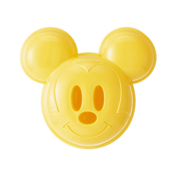 Sandwich Pocket Press - Mickey Mouse