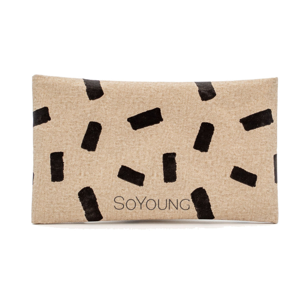 SoYoung Ice Pack - Modern Block