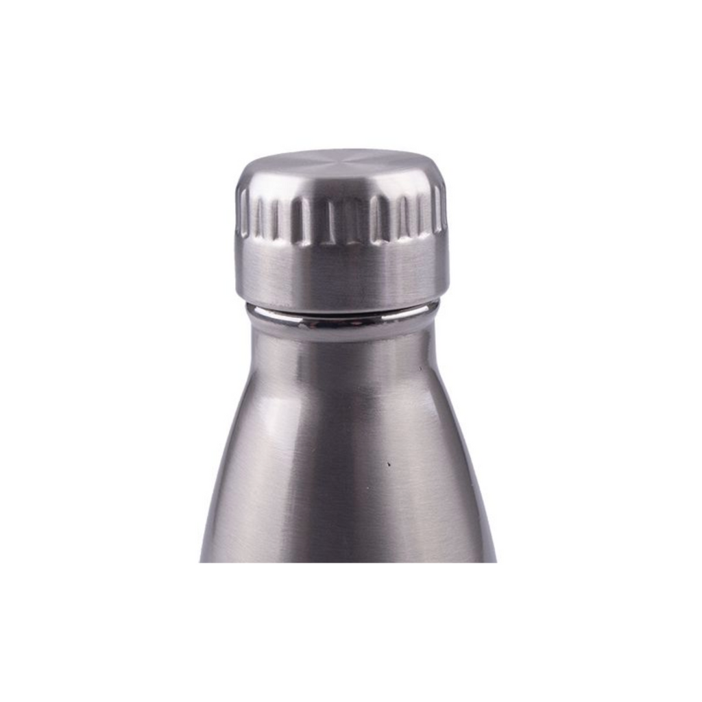 Oasis Drink Bottle Replacement Lid - 750ml