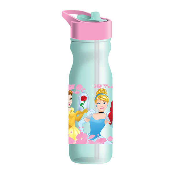 Disney Princess Soft Spout Drink Bottle