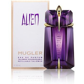 Alien Refillable EDP