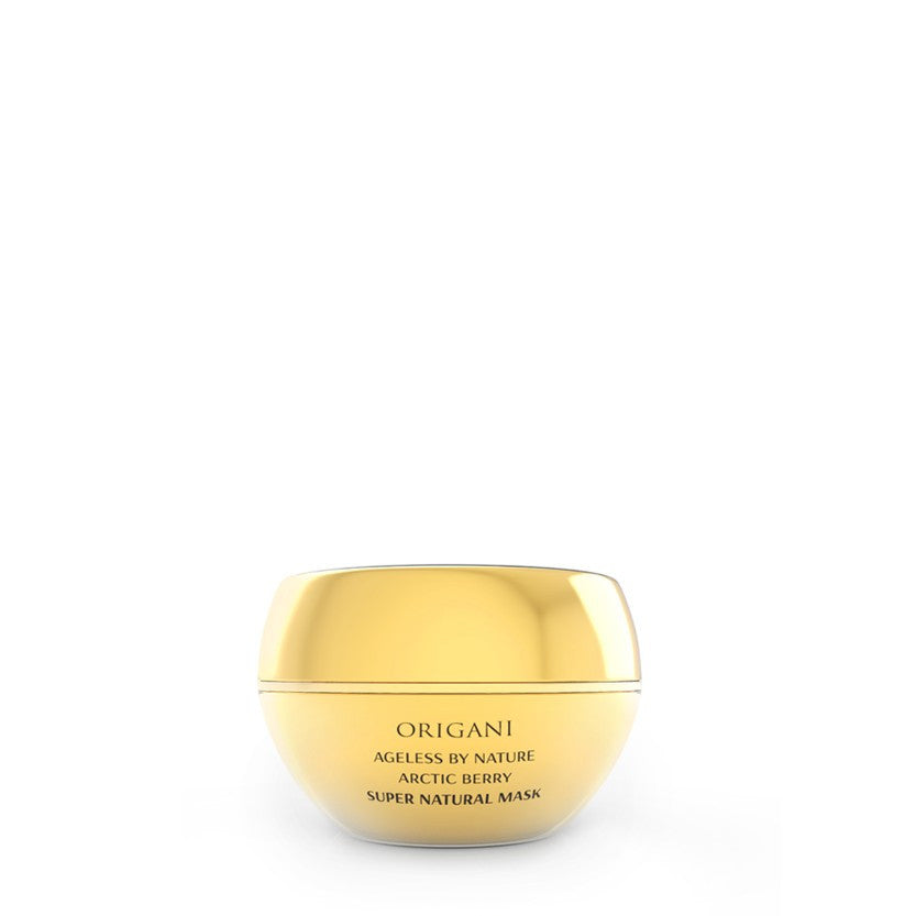 Ageless Super Natural Mask