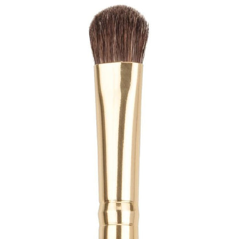 B11 Eyeshadow Brush