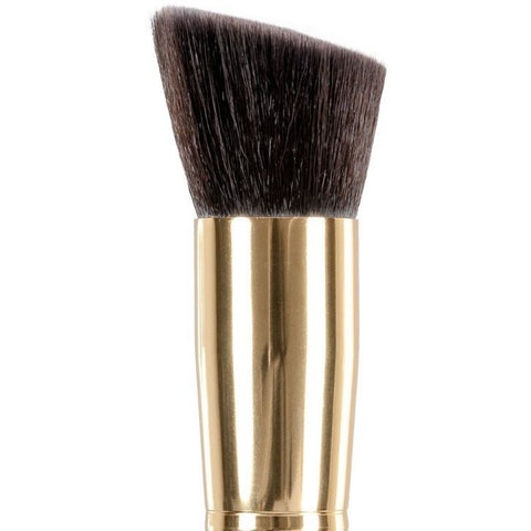 B8 Face Blender Brush