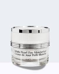White Pearl Day Moisturiser