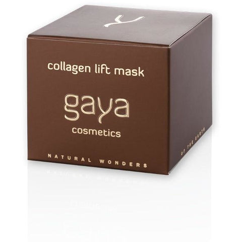 Gaya Collagen-Lift Mask