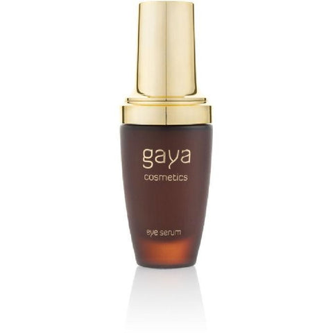 Gaya Eye Serum