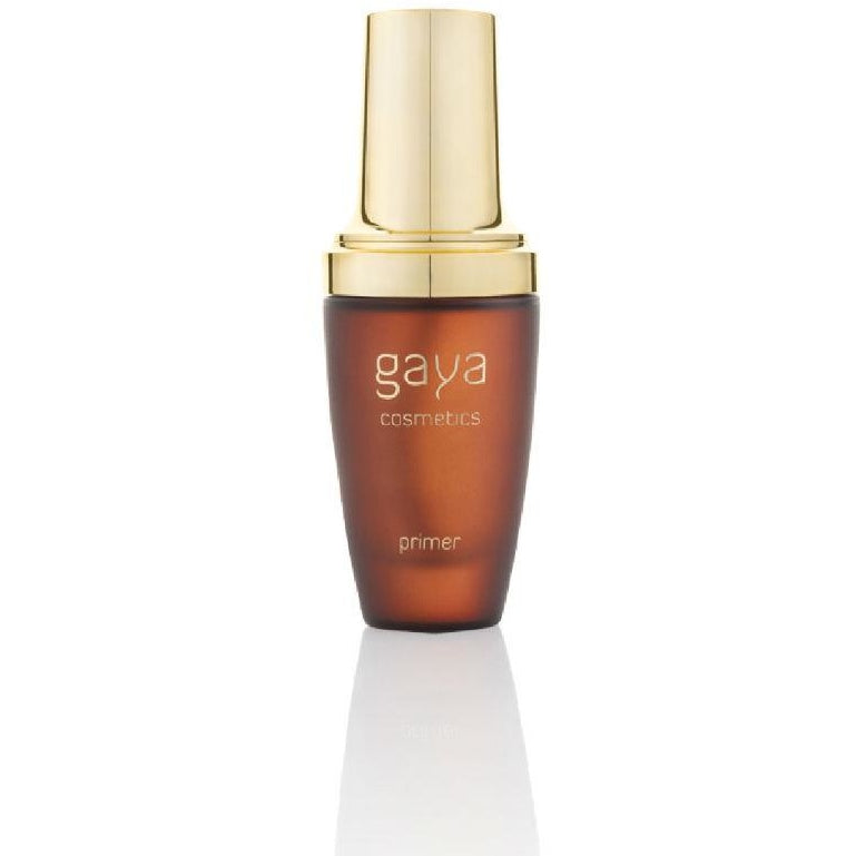 Gaya Face primer foundation base